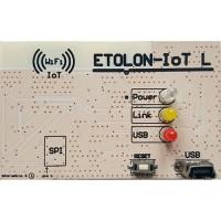 Модуль WiFi Iot